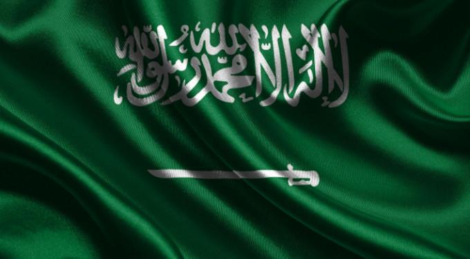 Suudi Arabistan, İsrail'e hava sahasını açtı!