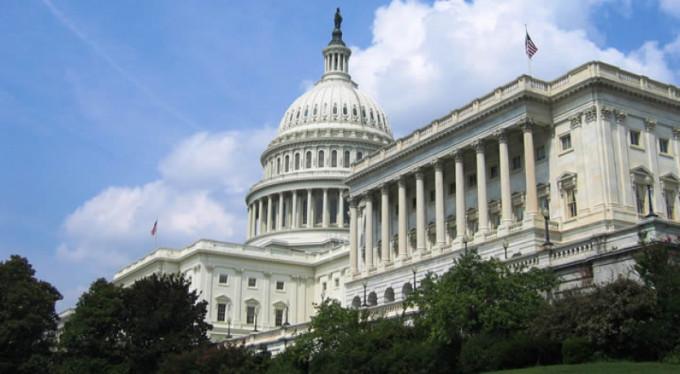 Beyaz Saray'da şok istifa!
