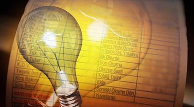 Elektrik tüketimi Ocak ayında arttı!