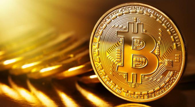 Bitcoin eskisi gibi yükselmeyecek
