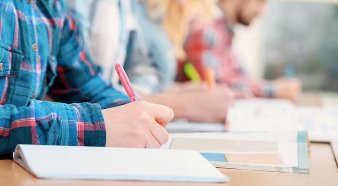 'Okulların başarı sıralaması gerçek dışı'