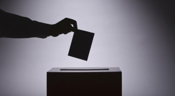 CHP, erken seçimi reddetti!