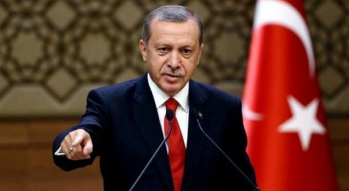 Cumhurbaşkanı Erdoğan'dan müjde! Meslek liseliler...