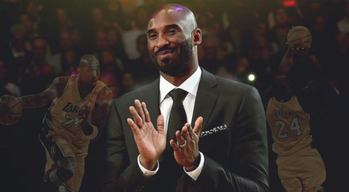 Kobe Bryant, Oscar kazandı