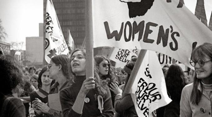 Kadınlar günü nedir? Neden kutlanır?