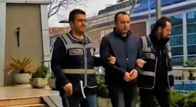 Bursa'daki suç makinesi için karar verildi!