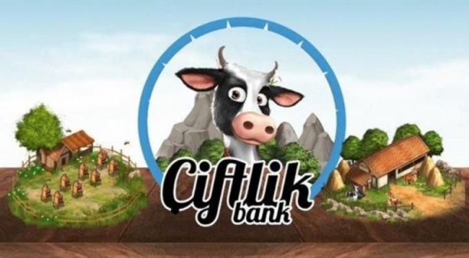 Çiftlik Bank ile ilgili flaş açıklama!