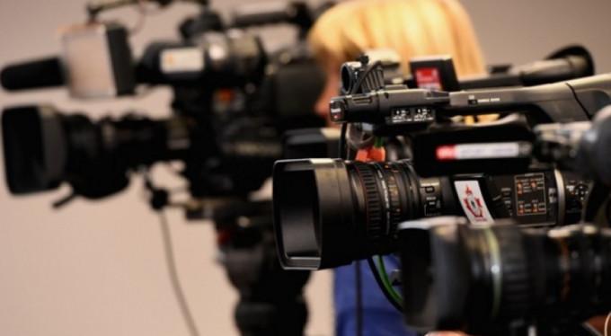 5 medya kuruluşunun varlıkları satışa çıkarıldı