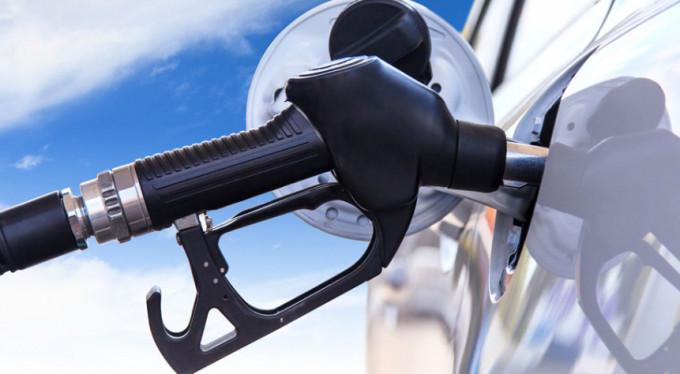 Yakıt tüketimine göre ülkemizdeki araçlar!