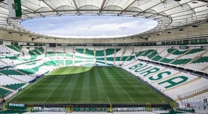 Sivasspor maçı biletleri yarın satışa çıkıyor!