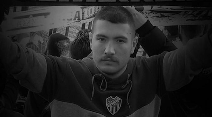 Bursaspor, Göztepe ve Trabzonspor'dan taziye mesajı!