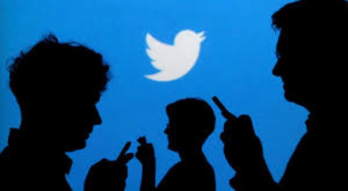 Twitter'dan kritik uyarı!