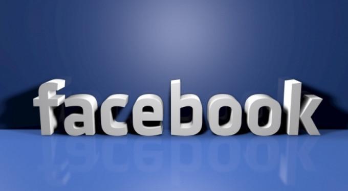 Facebook'tan seçim kuralı!