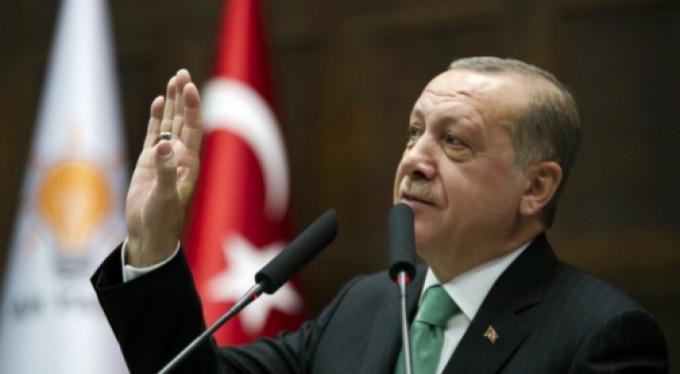 Genç seçmen 'Erdoğan' dedi!