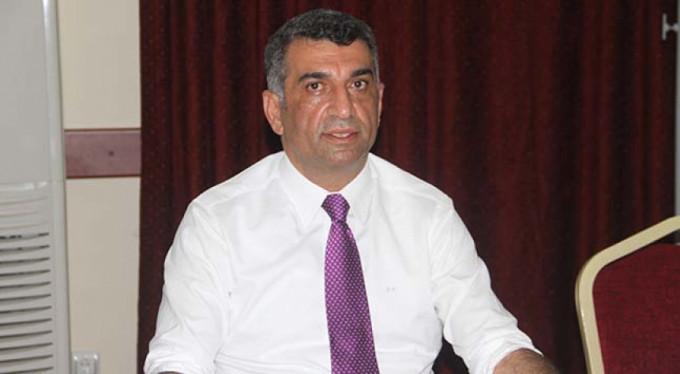 CHP'de oturma eylemi çağrısı yapan vekil Gürsel Erol için ihraç istemi!
