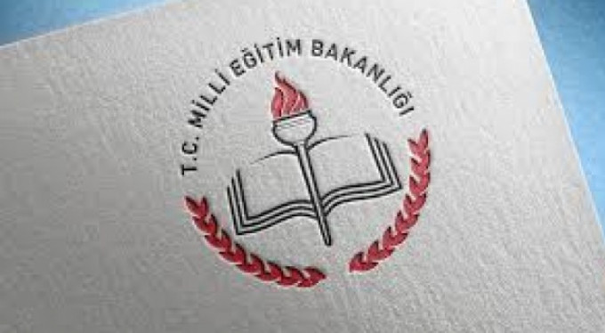 Milli Eğitim Bakanı Ziya Selçuk'tan yeni döneme ilişkin açıklamalar!