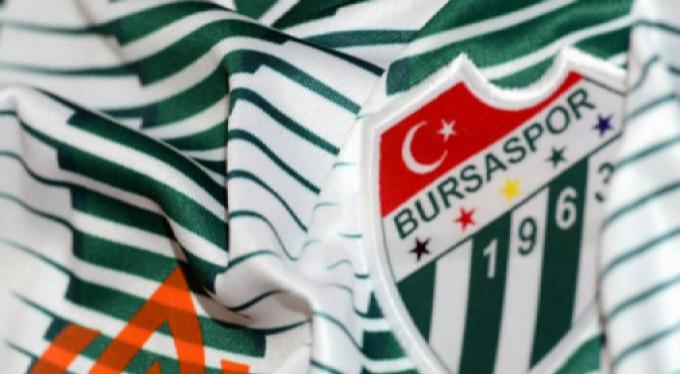 İşte Fenerbahçe-Bursaspor maçının hakemi!