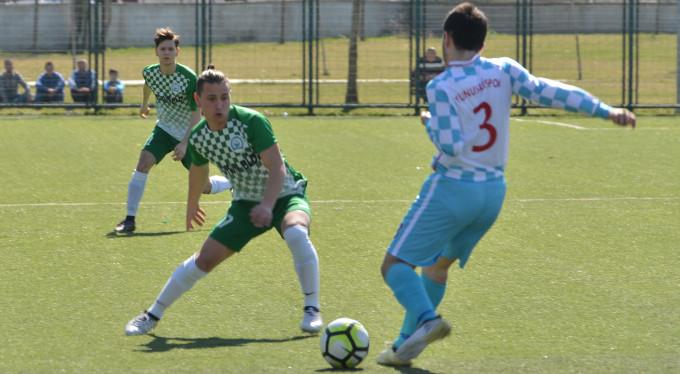 İşte Ç.Rizespor-Bursaspor maçının tarihi!