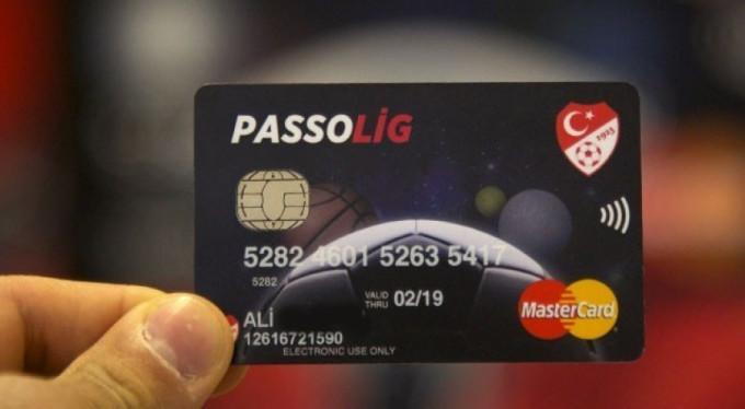 Bursaspor taraftarı ne kadar Passolig aldı?