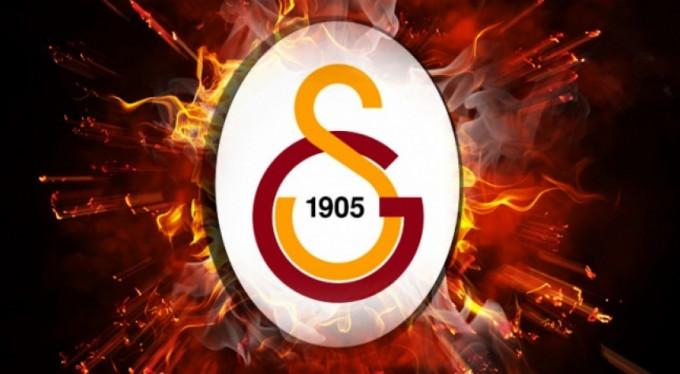 Galatasaray'da transfer yasağı kaldırıldı