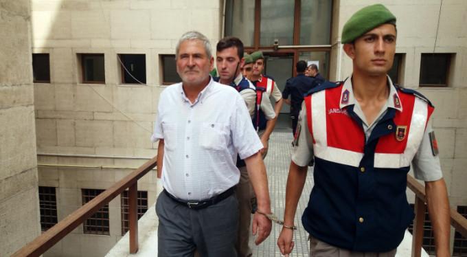 Bursa'daki muskacı cinayetinde flaş gelişme!