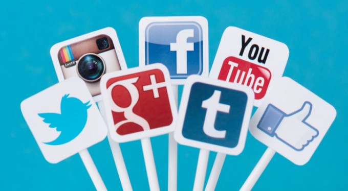 Sosyal medya Türkçe'yi de bozdu!