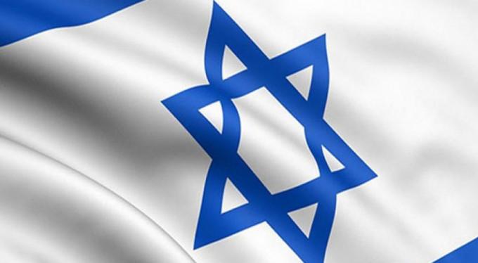 İsrail Türkiye'ye büyükelçi atamayacak
