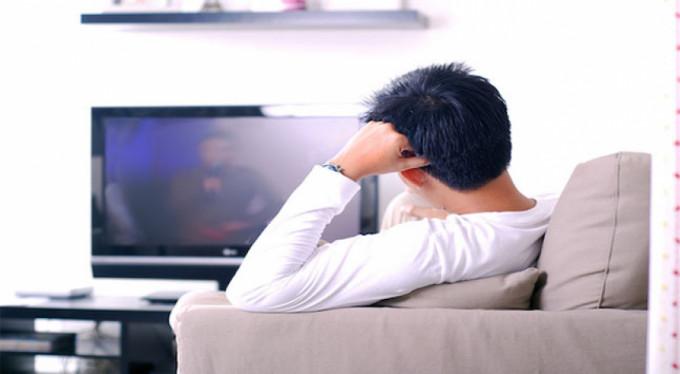 IP TV'ler mercek altına alındı