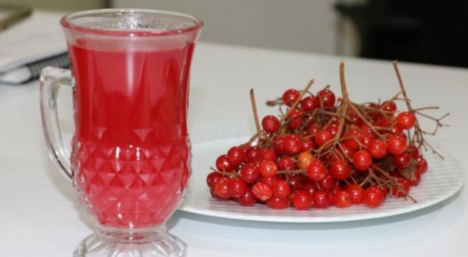 Bu meyve kansere karşı koruyor