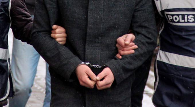 Turistleri dolandıran çeteye operasyon: 38 gözaltı