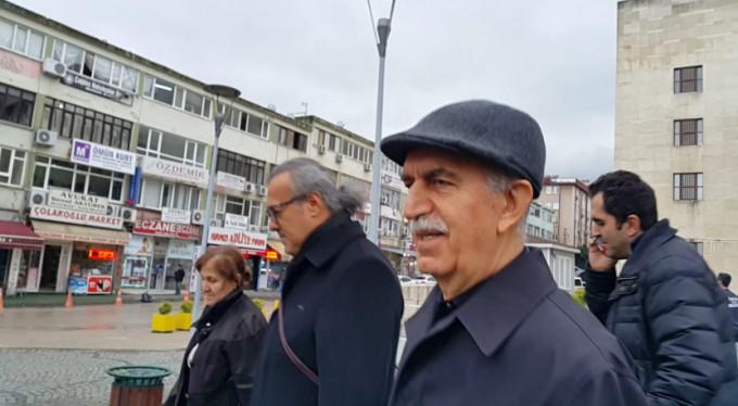 Bursa'daki ana FETÖ davasında karar çıktı!