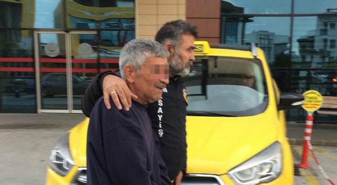 Korkunç cinayette dikkat çeken 'Bursa' detayı!