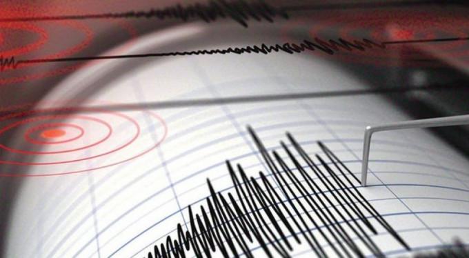Bursa'daki deprem yine o sözü akıllara getirdi!
