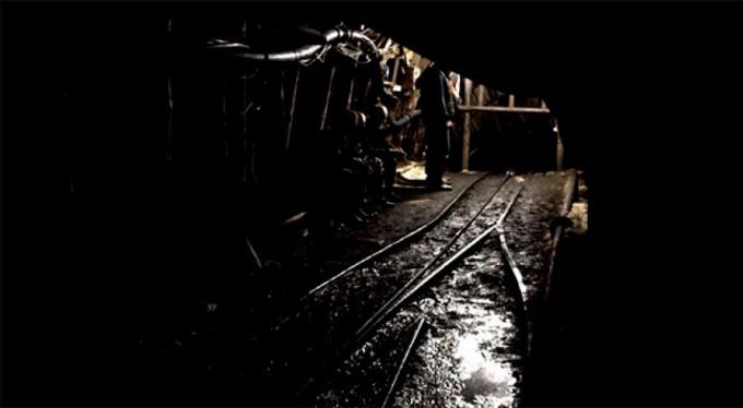 Korkunç maden kazası: 7 ölü, 3 yaralı