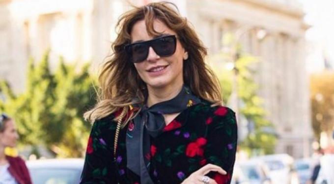 Ece Sükan: Loris Karius bana mesaj atmadı