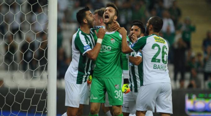 İşte Süper Lig'de ilk üç haftalık program