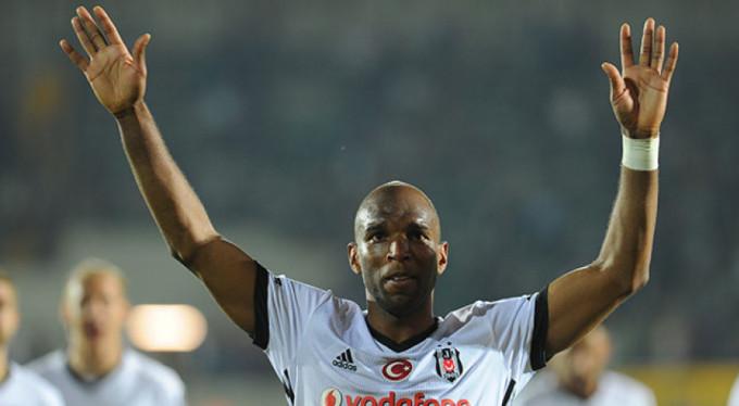 Babel Fulham yolcusu