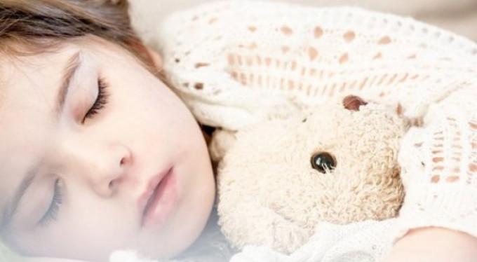 Başarının sırrı düzenli uykudan geçiyor