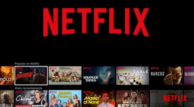 İşte Netflix'in abone sayısı!