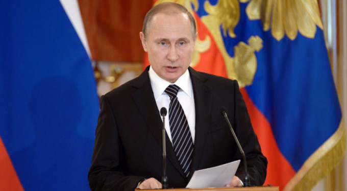 ABD'den sonra Rusya da çekildi