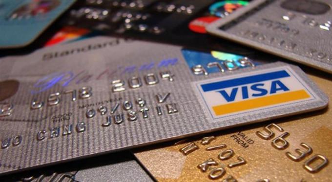 Kredi kartı borçlularına kötü haber!