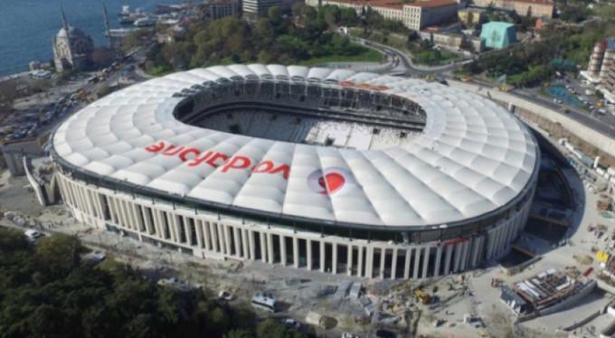 İşte Beşiktaş-Bursaspor maçının muhtemel 11'leri!
