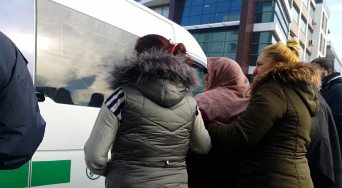 Bursa'da büyük acı!