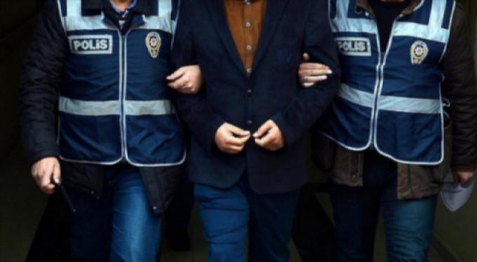Bursa'da hareketli saatler! 27 komiser yardımcısı...