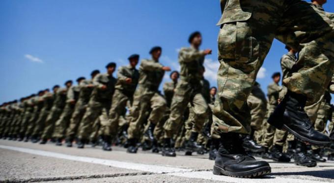 Bakanlık'tan yeni askerlik sistemi açıklaması!