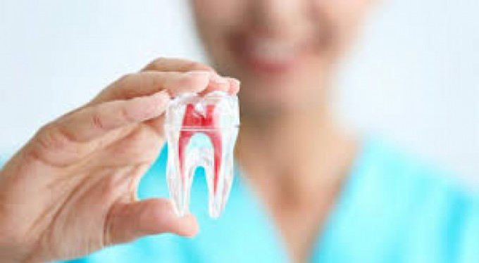 Diş çürükleri ölümcül olabiliyor