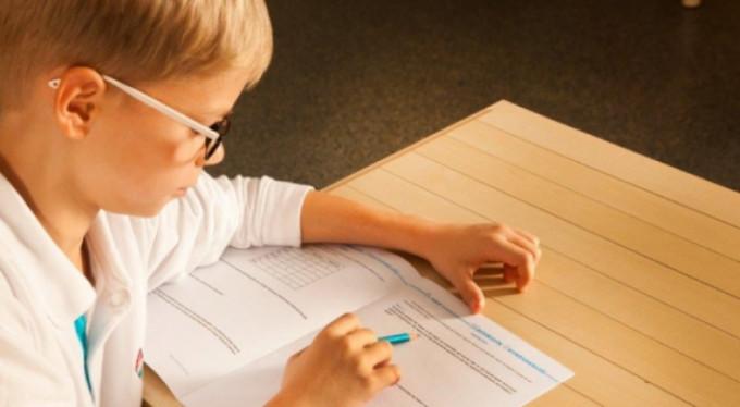 Okula başlama yaşıyla ilgili açıklama!