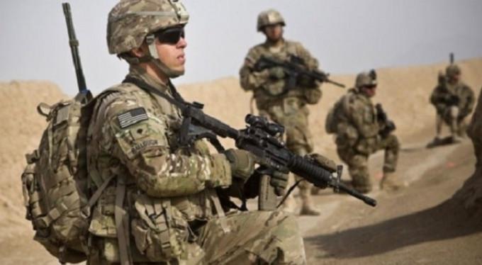 ABD askeri için flaş karar!