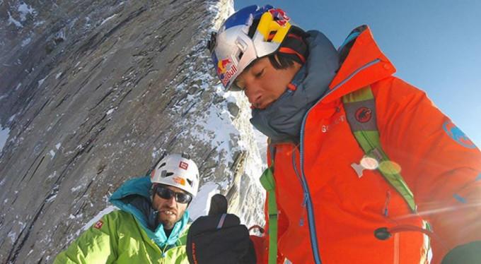 Dünyanın en iyi dağcılarından kötü haber!