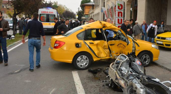 Bursa'daki kahreden kazada yeni gelişme!